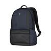 Рюкзак Victorinox Altmont Original Laptop Backpack 15,6'', синий, 32x21x48 см, 22 л