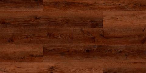 Кварц виниловый ламинат Floorwood Genesis с подложкой Дуб Юнит MA02