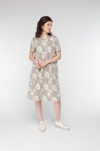ГР03313.360274.3403F Платье жен.