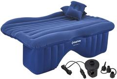 Матрас для автомобиля Kingcamp Backseat Air Bed