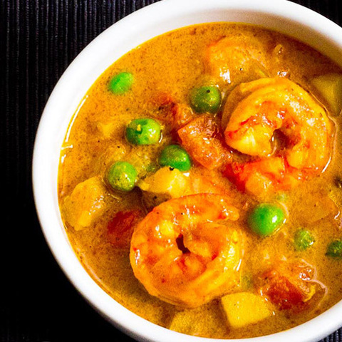 https://static-sl.insales.ru/images/products/1/7569/64052625/yellow_curry_shrimp.jpg
