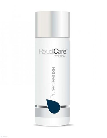 Очищающая эмульсия для чувстительной кожи Purecleanse — 150 мл [2076]