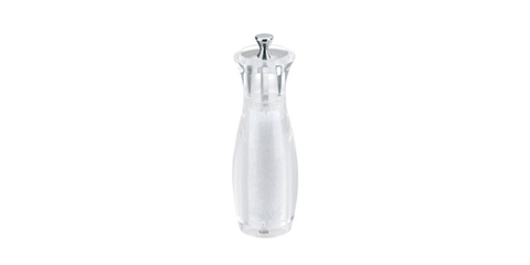 Мельничка для соли Tescoma VIRGO 16 см