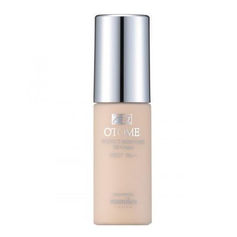 BB крем Perfect Skin Care чистый природный 103  OTOME