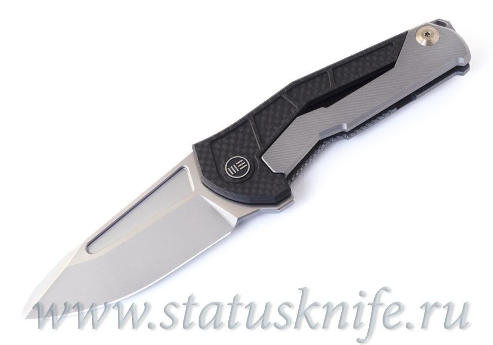 Нож We Knife Sugga 915A