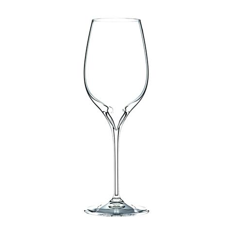 Набор из 2-х бокалов для вина Riedel Riesling/Sauvignon Blanc, Grape, 380 мл