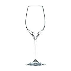 Набор из 2-х бокалов для вина Riedel Riesling/Sauvignon Blanc, Grape, 380 мл, фото 1