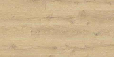 ПВХ плитка, кварц виниловый ламинат Quick Step LVT Balance click Дуб королевский натуральный BACL40156