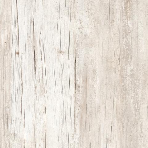 Керамогранит Timber Beige  410х410