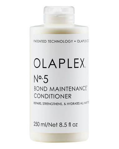 OLAPLEX NO.5 BOND MAINTENANCE CONDITIONER OLAPLEX NO.5 КОНДИЦИОНЕР