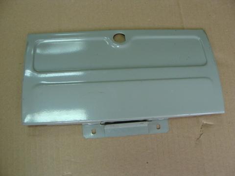 Дверца вещевого ящика УАЗ 452
