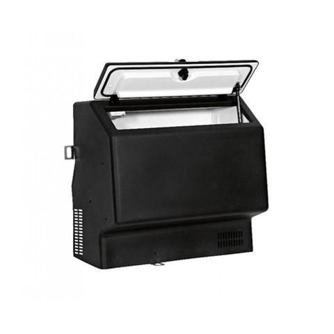Автохолодильник Indel B FCV40
