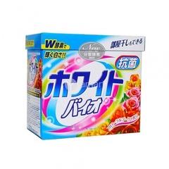 NIHON Detergent
