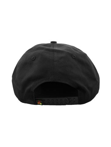 CHANNEL ISLAND Hip Hex Snapback