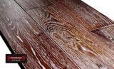 Дуб Антик сахара стайл массивная доска Sherwood Antique