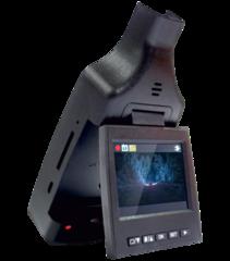Автомобильный видеорегистратор AAALINE DVR-B (для скрытой установки)