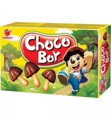 Печенье Choco boy 45г