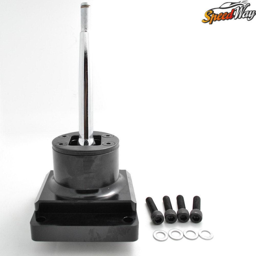 Шорт шифтер для Mazda RX-7 93-95 Short Shifter
