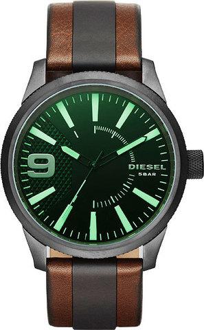 Наручные часы Diesel DZ1765