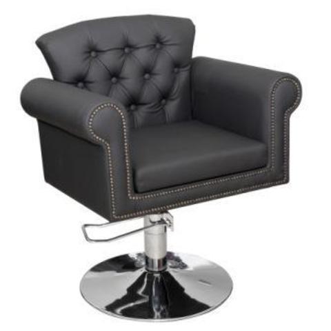 Кресло парикмахерское Версаль