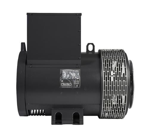 Mecc Alte ECP34-2S/4 (84 кВт)