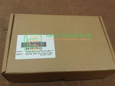 Модуль для стиральной машины Ардо - 546080800, 651017912