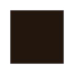 Гель для бровей оттеночный LAB colour тон 22 Deep Brown , 4 мл ( Белита )