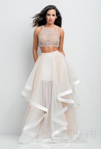 Terani Couture 151P0102