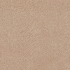 Микровелюр Hawaii beige (Гаваи бейдж)
