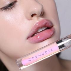COSMEDIX Блеск для губ Lumi Crystal