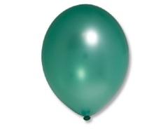 В 105/36см, Металлик Экстра, Зеленый / Green 063 / 50 шт. /