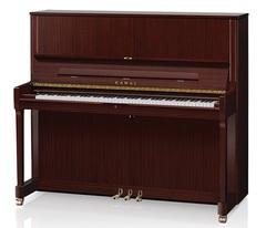 Акустические пианино Kawai K500
