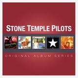 Stone Temple Pilots / Original Album Series (5CD)
