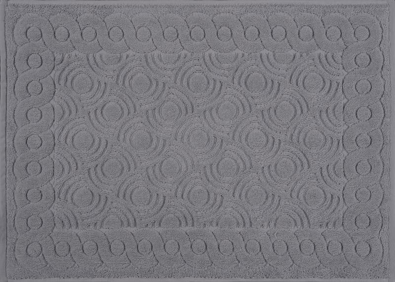 Серый-350