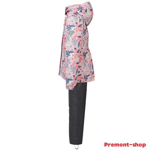 Комплект Premont Фиеста SP71240