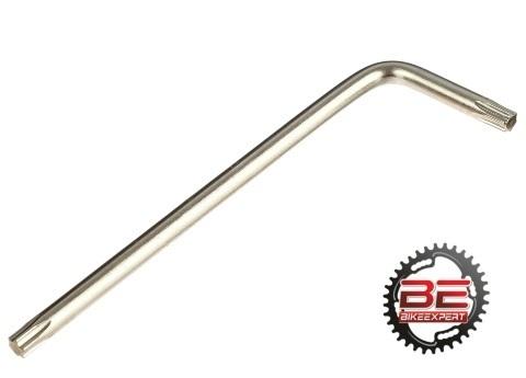 Ключ BikeHand T-25