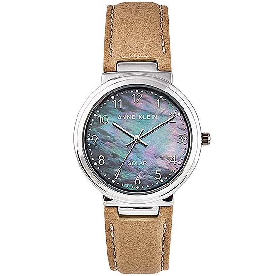 Наручные часы Anne Klein AK/3713GMTN