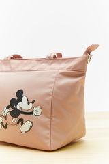 Велика сумка «Міккі Маус»
