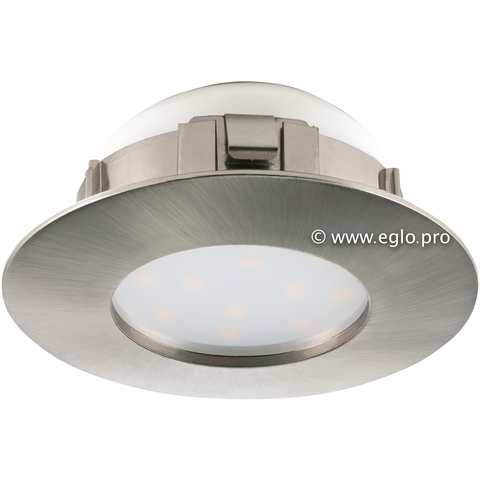 Светильник Eglo PINEDA 95806