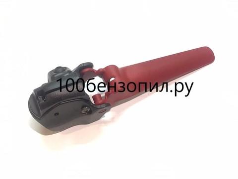 Рукоятка сцепления  для мотоблока Нева МБ-2