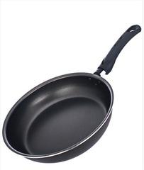 Сковорода 260 мм, 1 ручка, без крышки, антипригарное покрытие. 1,6 мм.(10) Калитва 39672615