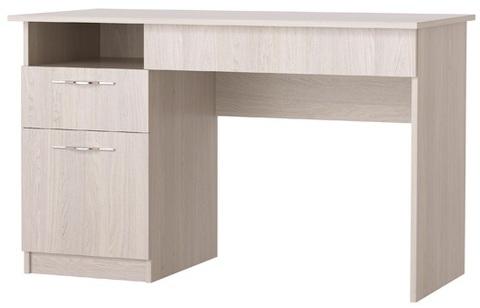 Письменный стол Октава анкор