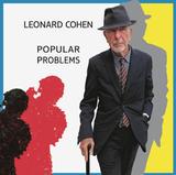 Leonard Cohen / Popular Problems (CD)