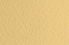 Бумага для пастели Fabriano