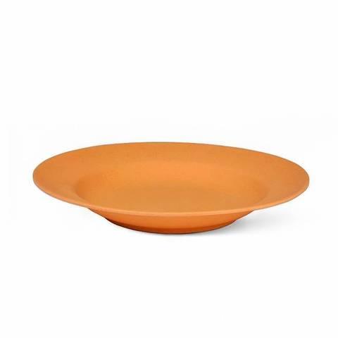 8997 FISSMAN Тарелка глубокая 23 см,  купить