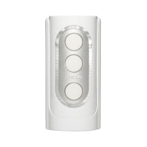TENGA Стимулятор Flip Hole белый