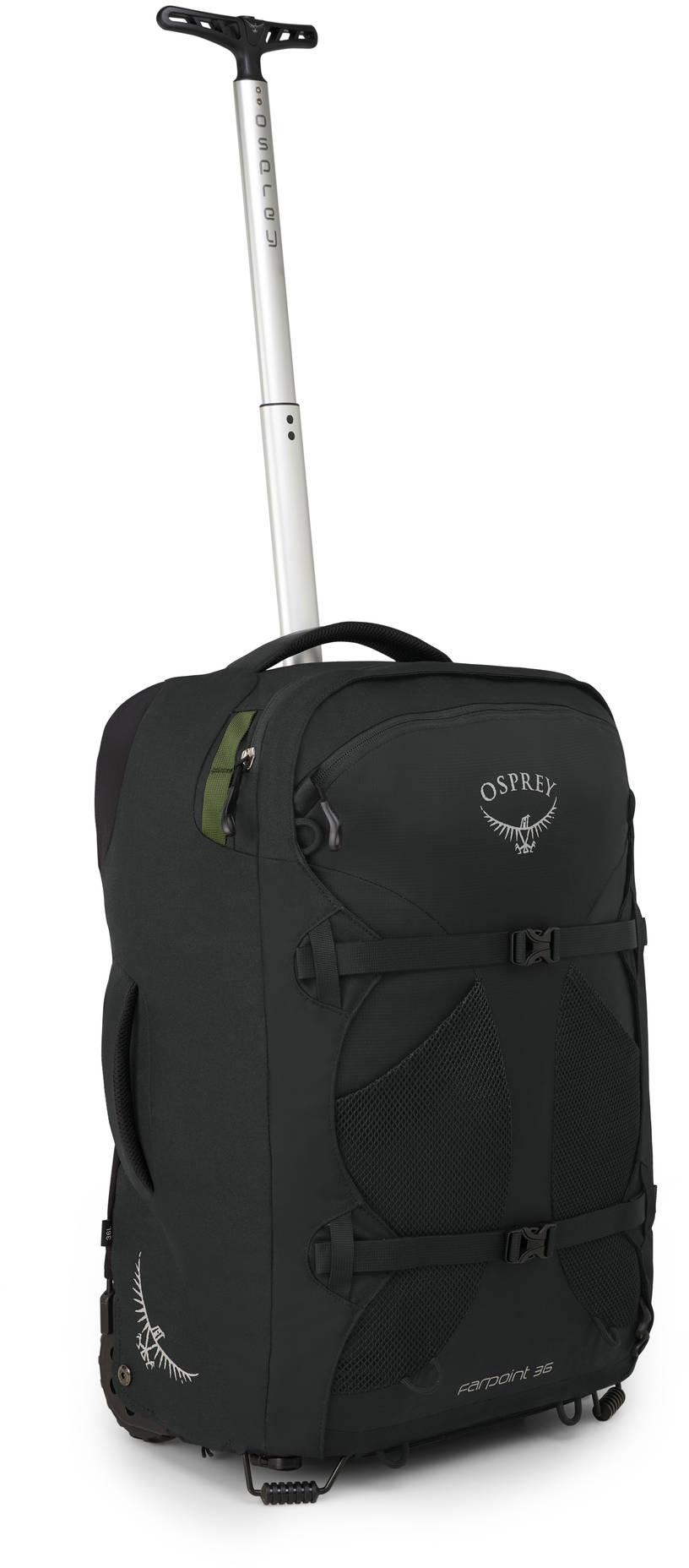 Сумки на колесах Сумка-рюкзак на колесах Osprey Farpoint Wheels 36 Black Farpoint_Wheels_36_F19_Side_Black_web.jpg