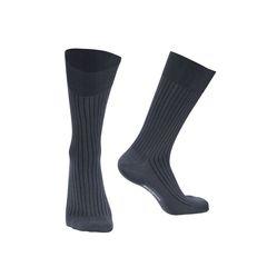 Мужские носки серые  Sergio Dallini SDS804-3