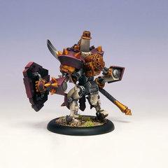 Revenger Light Warjack BOX