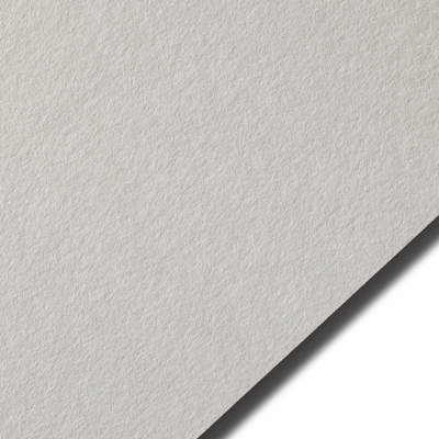 Кардсток серый, 270 гр
